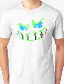 g3ngar.exe Unisex T-Shirt