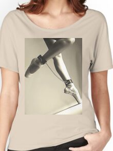 BDSM love - dance for me #2 Women's Relaxed Fit T-Shirt