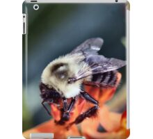 Buzzing About iPad Case/Skin