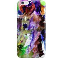 Winning Streak iPhone Case/Skin