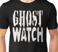 Ghostwatch Unisex T-Shirt