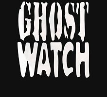 Ghostwatch Unisex T-Shirt