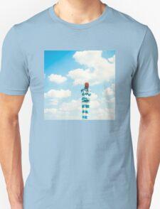 Lil yachty lil boat Unisex T-Shirt