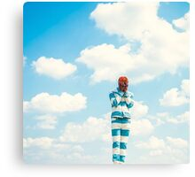 Lil yachty lil boat Canvas Print