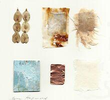 Change is Beautiful by Cameron Hampton