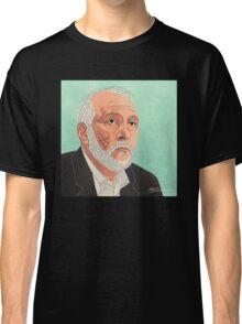 Gregg Popovich Classic T-Shirt
