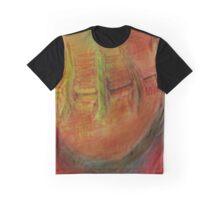 Mixed media 10 by rafi talby Graphic T-Shirt