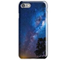 Which One To Wish Upon? iPhone Case/Skin