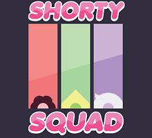 Steven Universe Shorty Squad Shirt Unisex T-Shirt