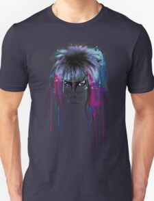 Your Eyes Can Be So Cruel Unisex T-Shirt