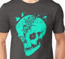 Tough Break Unisex T-Shirt