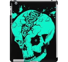 Tough Break iPad Case/Skin