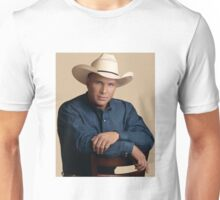 Garth Brooks Vintage Unisex T-Shirt