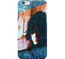 Syd  iPhone Case/Skin