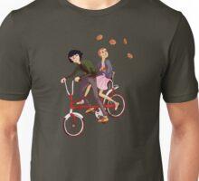 Eggos Unisex T-Shirt