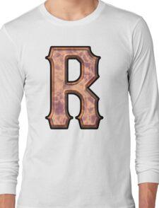 SFGiant-R Long Sleeve T-Shirt