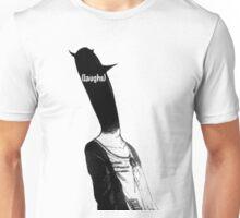 Demon Punpun - Oyasumi Punpun Unisex T-Shirt