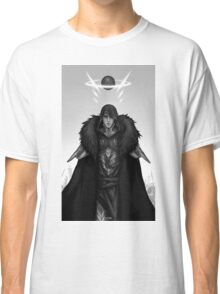 The Betrayer Classic T-Shirt