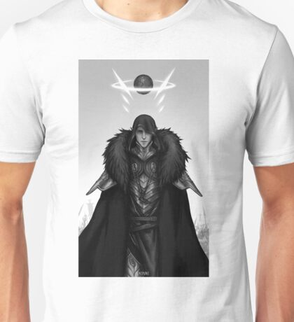 The Betrayer Unisex T-Shirt