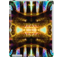 Night Light iPad Case/Skin