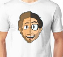 Vance and The Pinch! Unisex T-Shirt