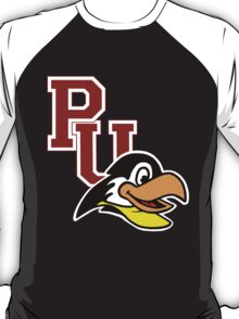 Pennbrook University Penguins T-Shirt