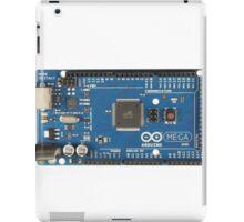 Arduino Board iPad Case/Skin