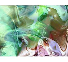 07-17-14-01 Photographic Print