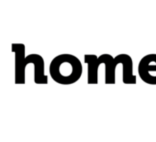 Montana. Home. Sticker