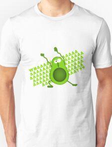 Avocadoooooo Unisex T-Shirt
