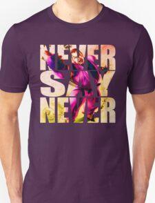Giga Low Tier T-Shirt