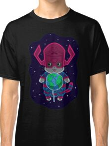 Cat-lactus Classic T-Shirt