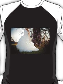 The Wedding Dress T-Shirt