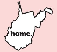 West Virginia. Home. Kids Clothes