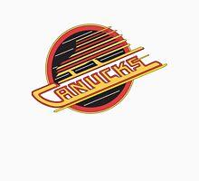 '90s Vancouver Canucks Unisex T-Shirt