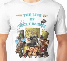 The Life of B Unisex T-Shirt