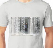 OMmmm Unisex T-Shirt