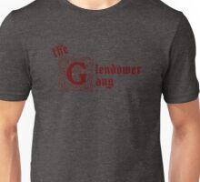 The Glendower Gang Unisex T-Shirt
