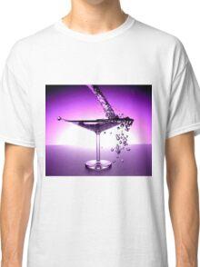 Martini Classic T-Shirt