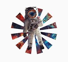 Astro Man Unisex T-Shirt