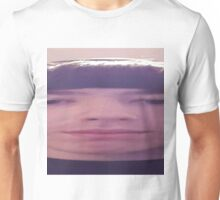 droopy jews cousin stretchy fuck face Unisex T-Shirt