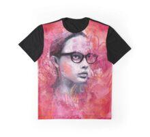 girl*queen Graphic T-Shirt