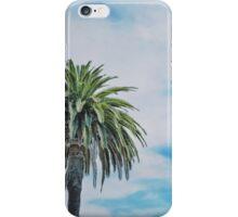 reset iPhone Case/Skin