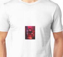 Lego - Anakin Unisex T-Shirt