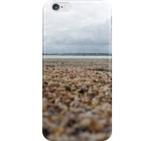 Unmoving iPhone Case/Skin