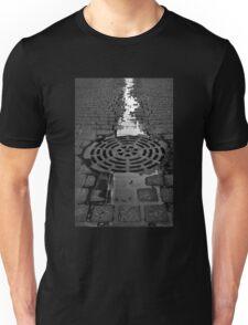 Sewer Unisex T-Shirt