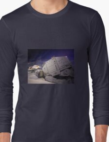 Lego - Hoth Long Sleeve T-Shirt