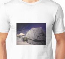 Lego - Hoth Unisex T-Shirt