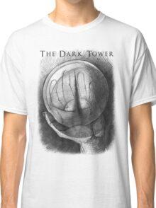 Dark Tower Classic T-Shirt