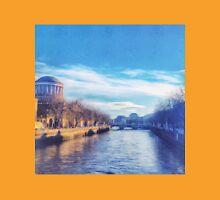 Dublin V Unisex T-Shirt